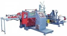 R-2 Endsheet Machine